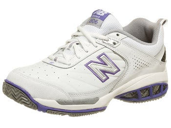New Balance WC 806 W 2A Women's Shoes