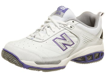 New Balance WC 806 W D Women's Shoes