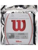 Wilson Champions Choice Hybrid 16 String