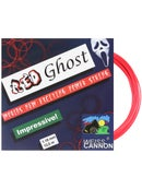 Weiss CANNON Red Ghost 17L (1.18) String
