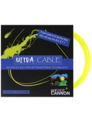 Weiss CANNON Ultra Cable 17 (1.23) String