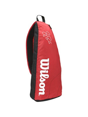 Wilson Federer Court Super Sling Bag