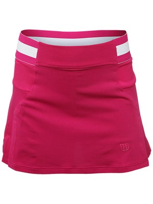 Wilson Girl's Junior Sweet Spot Skort