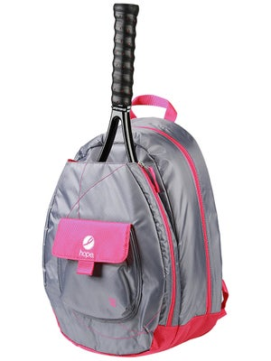 Wilson HOPE Backpack Bag