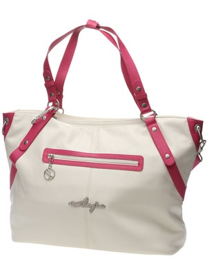 Wilson HOPE Premium Tote Bag