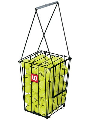 Wilson 55 Ball Pick Up Basket