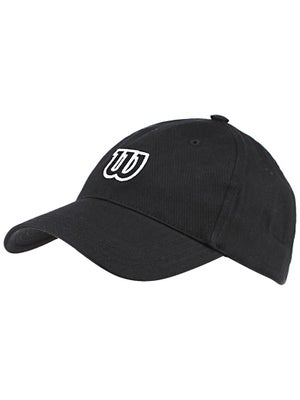 Wilson Junior Tour Hat