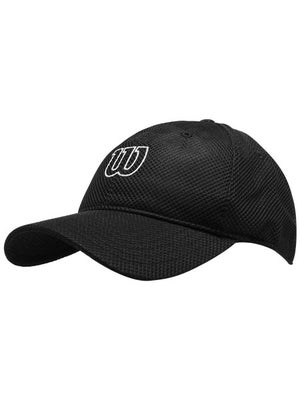 Wilson Men's Basic Tour Hat