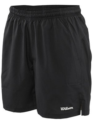 Wilson Men's Core Basic Woven 7