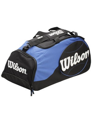 Wilson Match Collection Duffle Bag