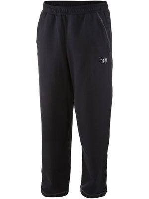 Wilson Men's Core Knit Pant