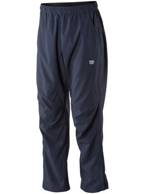 Wilson Men's Core Rush Woven Pant