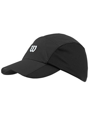 Wilson Men's Rush Stretch Woven Hat