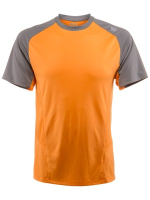 Wilson Men's Solana Colorblock Crew
