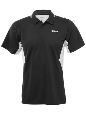 Wilson Men's Spring Core Great Get Polo
