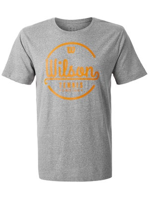 9e58aab90c Product image of Wilson Men's Spring Lineage Tech T-Shirt