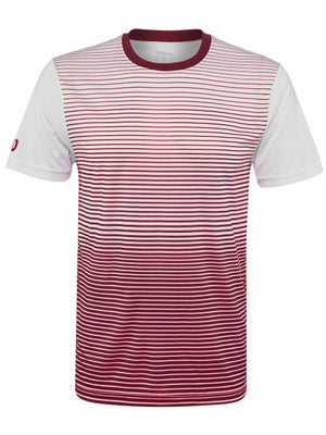 8f374978a155 Product image of Wilson Men s Team Striped Crew