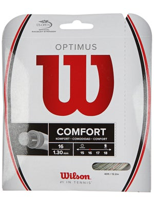 Wilson Optimus 16 String