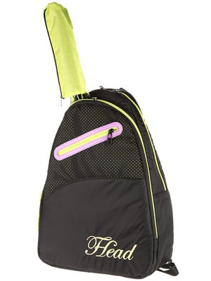 Head Women's Series Sling Pack