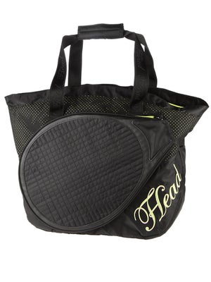 Head Women's Series Club Bag