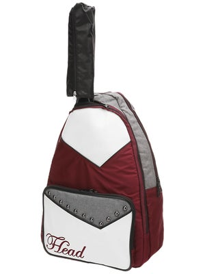 Head Women's Series Tennis Sling Bag