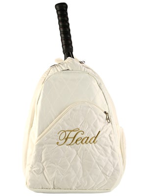 Head Women's Series Sling Bag
