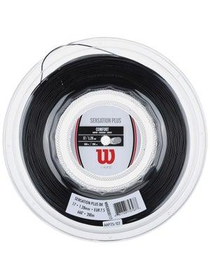 e643069c933 Product image of Wilson Sensation Plus 17 String Reel