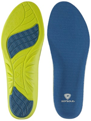 SofSole Athlete Women's Insoles