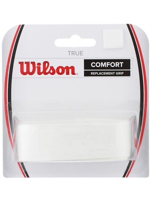 Wilson True Replacement Grip
