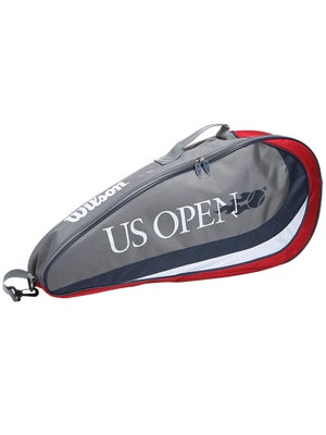 Wilson US Open 3 Pack Bag
