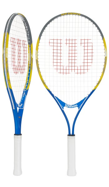 Product image of Wilson US Open 25 93551f60dae4a