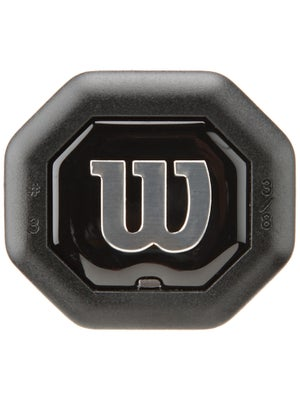 Wilson Blade/Juice/Steam/PS90/95/100L/SixOne Butt Caps