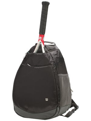 Wilson Women's Verve Back Pack Bag