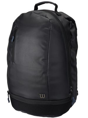 bf06718b8 Product image of Wilson Women's Minimalist Backpack Bag Black
