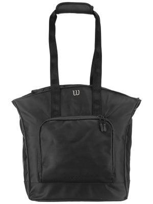 9dbcbe10029c Product image of Wilson Women s Minimalist Tote Bag Black
