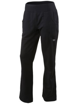 Wilson Women's Core Knit Pant