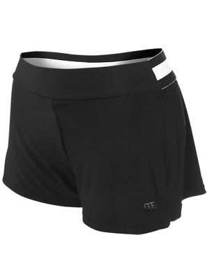 Wilson Women's Core Sweet Spot Short