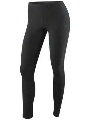 Wilson Women's Core Legging