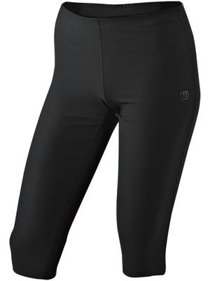 Wilson Women's Core Capri