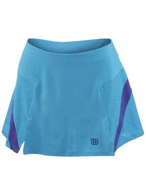 Wilson Women's Fall Get It A-Line Skort
