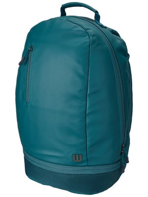 Product image of Wilson Women s Minimalist Backpack Bag Green 671ec05e41