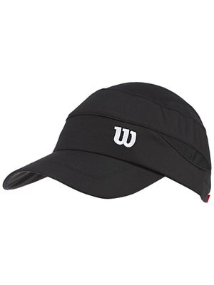 Wilson Women's Rush Knit Hat