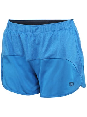 Wilson Women's Specialist Knit 2-in-1 Short