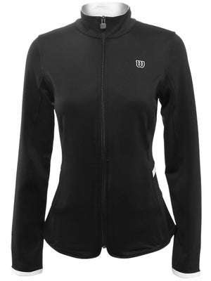 Wilson Women's Core Sweet Success Jacket