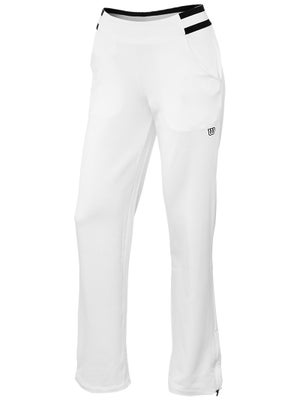 Wilson Women's Core Sweet Spot Pant