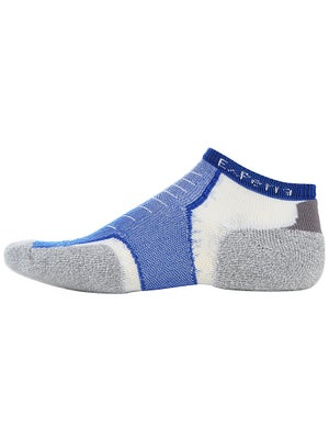 Thorlo Experia Micro-Mini Royal Sock