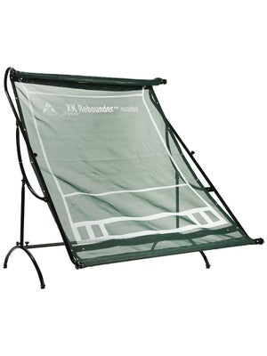 Xk Sports Racquetball Rebounder
