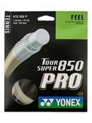 Yonex Tour Super 850 Pro 16 String