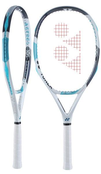 Yonex Astrel 105 Racquets