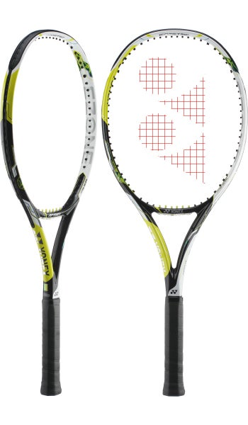 Image result for Yonex EZone Ai Feel